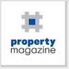Property Magazine